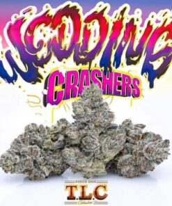 Wedding Crashers strain