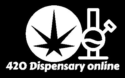 420 Dispensary Online